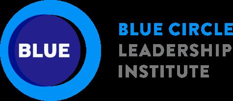 Blue Circle Institute